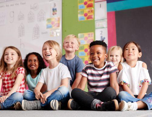 Quelle école choisir pour les enfants français expatriés ?