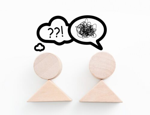 Les troubles du langage : l'aphasie