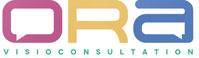 ORA – Consultation en ligne Logo