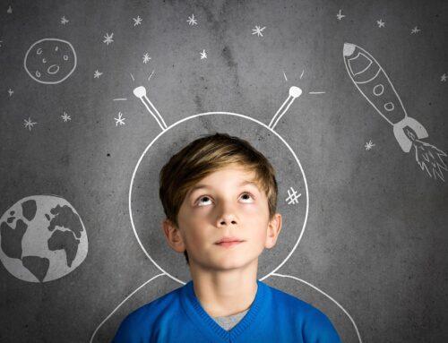 Médicaments ou méthodes alternatives, quel traitement choisir pour le TDAH ?