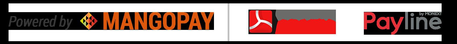 Plateforme de consultations en ligne