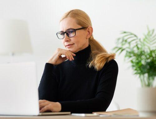 COVID-19 : ORA ouvre sa plateforme sécurisée aux psychologues pour leur patientèle