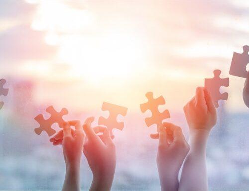Autisme : un trouble polymorphe