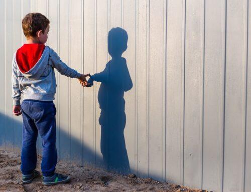 Définir l'autisme en 5 questions