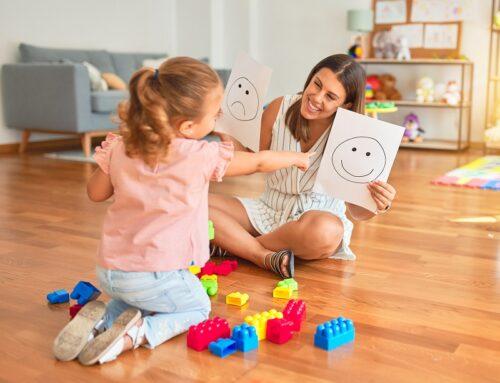 Autisme : quel traitement choisir pour son enfant ?